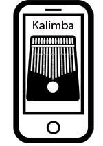kalimba app